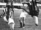 mejores futbolistas italianos historia