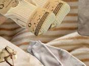 elegir ropa interior tejidos organicos