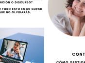 Reyes Ruiz: Habla Arte
