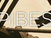 Pibes [basado fotografía Fabricio Garfagnoli]