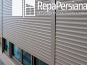 ¿Es necesario instalar persiana metálica para mayor seguridad?, RepaPersianas