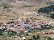 Griegos, pueblo Teruel ofrece trabajo alojamiento casi gratis familias hijos vayan vivir allí.