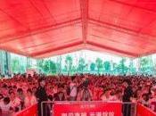 亚博app官方版:研发沙坡头新项目 管家吴磊踏上进阶之路