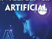 Liderar personas inteligencia artificial; Cambio Digitalización