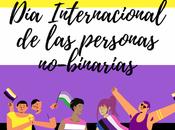 internacional visibilidad Binaria