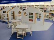 Grup Efebé presenta FluAp, colección mobiliario escolar diseñado para nuevos modelos educativos