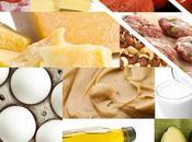 Dieta cetogénica: plan comidas completo