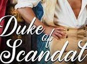Duke Scandal Gaelen Foley