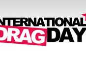 Internacional Drag