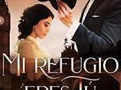 (Reseña) Refugio Eres Melworren