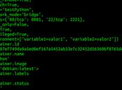 Cómo controlar Docker desde scripts Python Parte