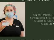 Experiencia Unidad Paciente Crítico durante Pandemia
