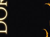 Reseña #618 Hijo dorado