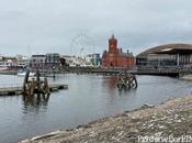 Cardiff día. Lugares imprescindibles visitar