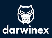 Darwinex, fintech sede Reino Unido, obtiene millones euros financiación