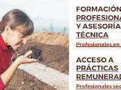 Programa agrocompostaje profesional para diversificación renta