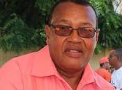 Fallece alcalde Savín coronavirus.