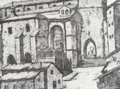catedral Santander cuando peninsula Becedo