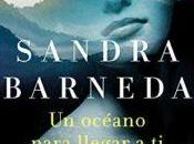 Últimas lecturas Sandra Barneda, Juan Gómez-Jurado Manel Loureiro