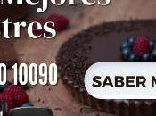 Bizcocho Batido Chocolate Thermomix