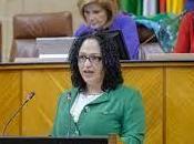 Diputada Belinda Rodríguez revela coacciones direcciones hospitales