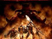 'Blade: Edge Darkness' regresa octubre Steam