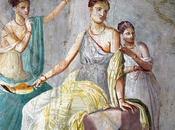 Violencia género antigua Roma