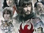 Lanzamientos semana Blu-Ray: septiembre 2011