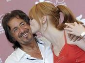 Festival Venecia: Grandes actores para buenas películas