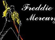 Google homenajea Freddie Mercury cumpleaños