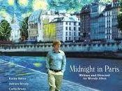Noches parisinas