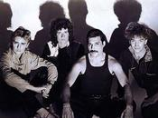 "Recuerdo: Queen ""The Works"""