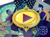 Google Doodle: Cumpleaños Freddie Mercury
