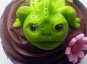 Celebremos Cupcakes&Cupcakes;!