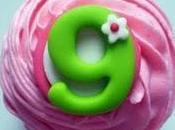 Celebremos Cupcakes