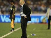 Argentina-Nigeria: previa