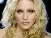 Madonna lanzará nuevo álbum primavera
