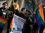 matrimonios gays adoptan México