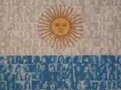 kirchnerismo artístico como prótesis argentinismo