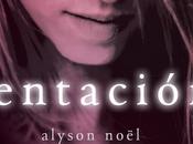 Avance editorial Montena: Inmortales.