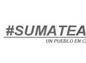 SumateaCristina.com