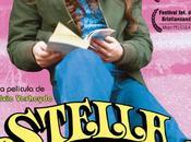 """Reseñas cine: """"Stella"""""""