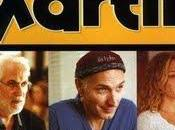 cine falta ver, 'Martin (Hache)' buenos diálogos, pesar estereotipos