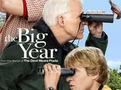 Trailer nueva comedia Steve Martin, Owen Wilson Jack Black