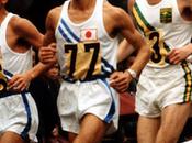 Honor, maratón muerte