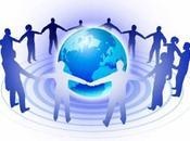 Redes sociales aplicadas educación.