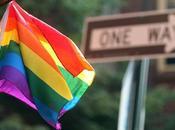 millon parejas gays Estados Unidos