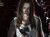 Avance XXII Semana Cine Fantástico Terror Sebastián