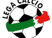 Empieza lucha Scudetto Serie 2011-12