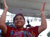 Guatemala: sueño mujeres políticas